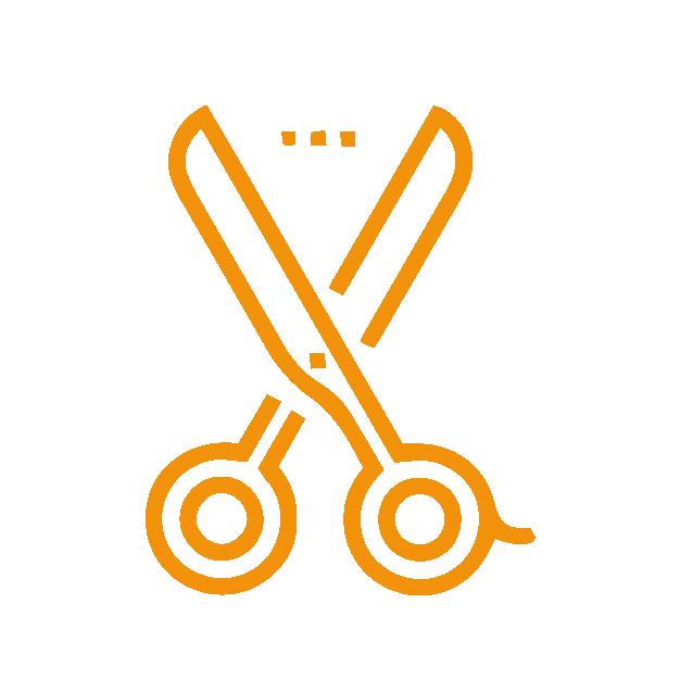 web icons v3-02